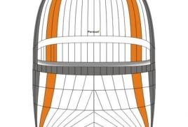 Индивидуальный дизайн и нанесение логотипа